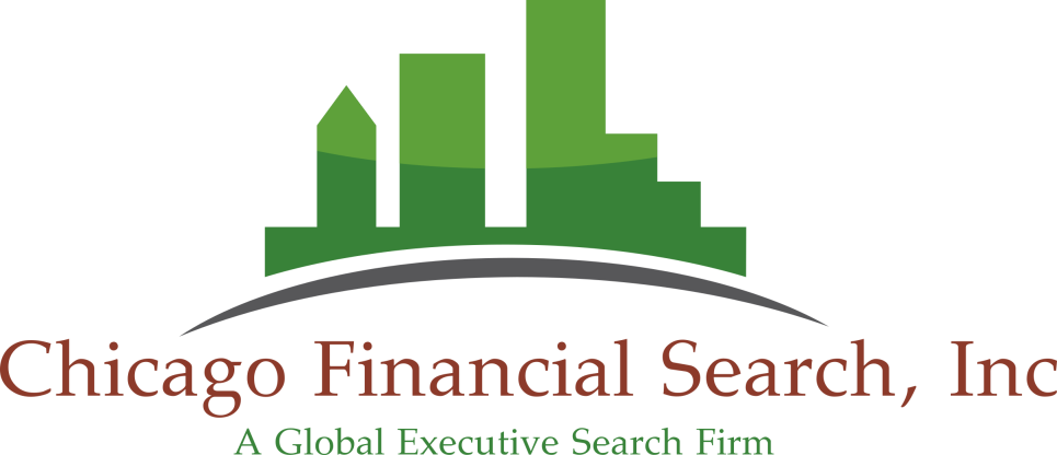 Chicago Financial Search